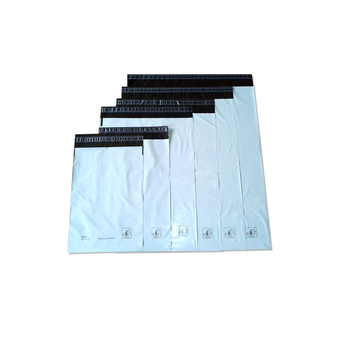 Self sealing filbag , FB03 - 240 x 350mm (100 Pcs.)