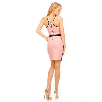 Kleid Elite 1863 - One Size