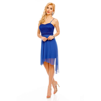 Kleid Elite 1903 - One Size