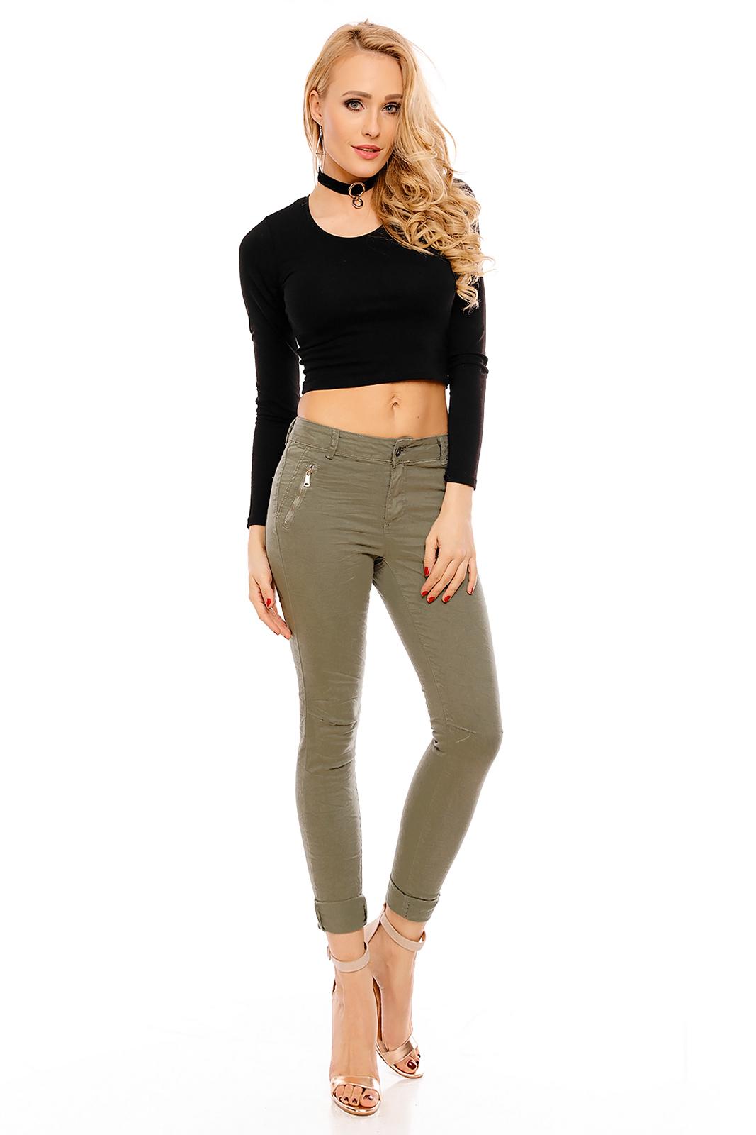 hose jeans women 201 khaki s. Black Bedroom Furniture Sets. Home Design Ideas