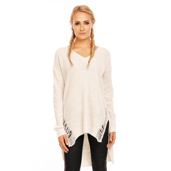 Pullover Emma Ashley PU9001 - One Size