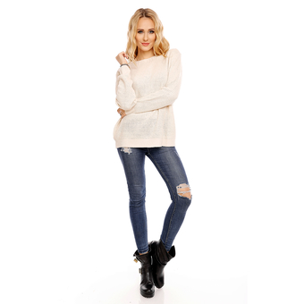 Pullover Emma Ashley 8993 - One Size