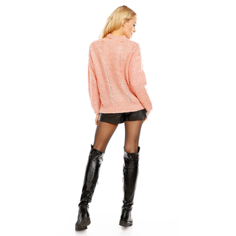 Pullover Osley PL3597 - One Size