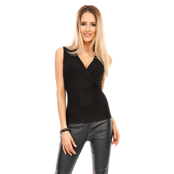 Top Moodys L83028 - One Size