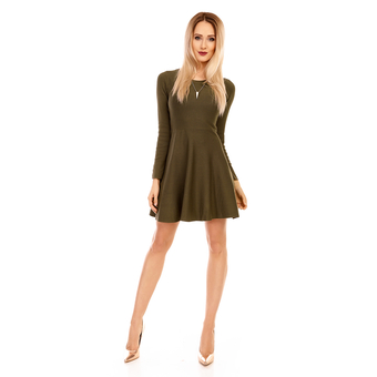 Dress Moodys L6725.8-1 - One Size