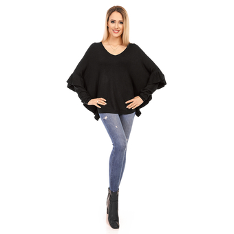 Pullover Nicole KS1113 - One Size
