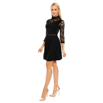 Kleid Esther.H 19078