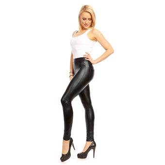 Leggins Leder Optik Jophy Co 9807