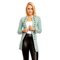 Blazer/Jacket 6062 Mint L