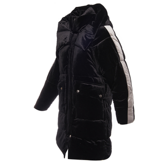 Jacket K.Zell 8233 Black