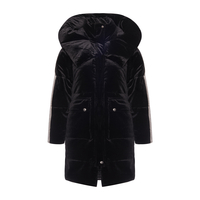 Jacket K.Zell 8233 Black S